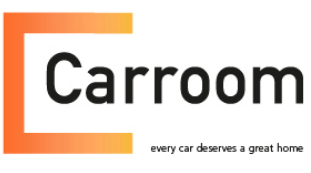 CARROOM | Luxury Garage Outfitters